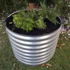 Installing Your Garden Bed