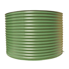 Round Colorbond Water Tank