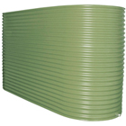 Slimline Colorbond Water Tank