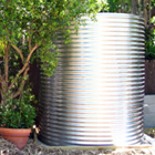 Caring For Your Water Tank