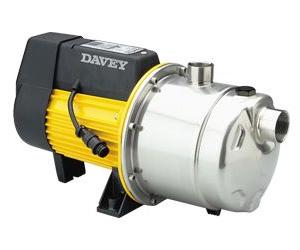 Davey Rainbank KRB2